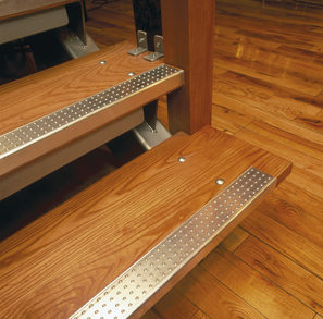 Stair Trim Archives Aluminium Products