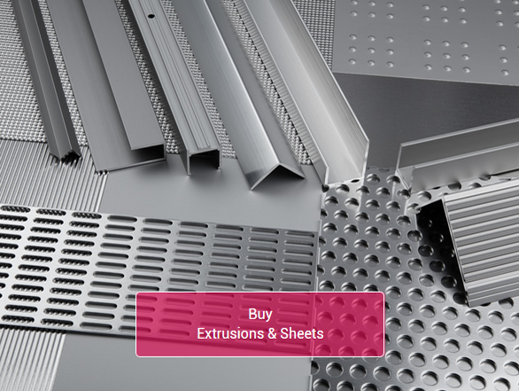 Aluminium Wall Vent Covers High Quality Stainless Steel