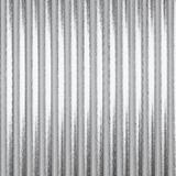 textured aluminium sheet