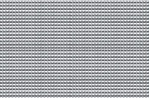 Vertex (VXS21) Anodised Finish