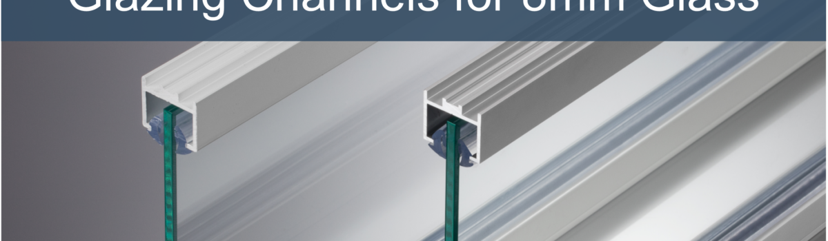 GA Economy Aluminium Alloy Stair Nosings