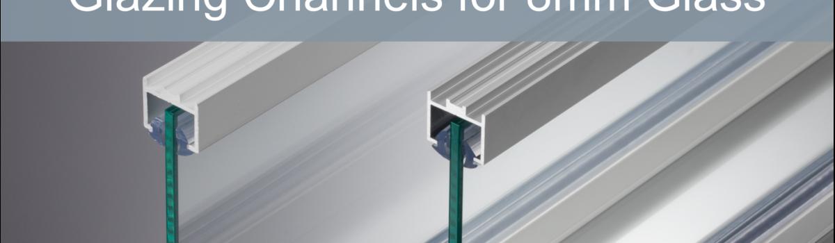 GA Premium Aluminium Alloy Stair Nosings – Installation