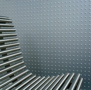 Aluminium Patterned Sheet Archives Aluminium Products