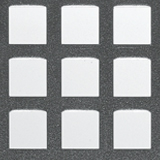perforated sheet 10mm hole