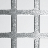 perforated sheet 15mm hole